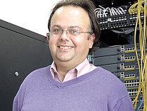 Răzvan Căpăţînă, unul dintre cei mai mari acţionari ai Bittnet Systems, a vândut 3,75% din companie în luna mai pentru un milion de lei