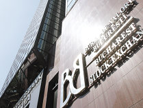 SIF Transilvania a fost în aprilie cea mai scumpă SIF, cu discount de tranzacţionare de 39%