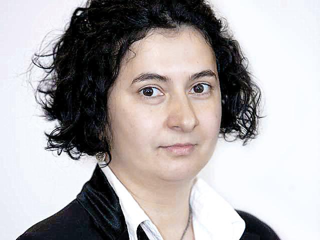 Cel mai mare administrator de fonduri mutuale din România: Câştigătorii primului sezon de raportări financiare sunt sectoarele financiar şi energetic