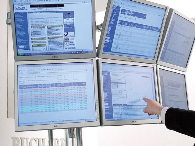 Aproape 500 de investitori au cumpărat acţiuni la AAGES Târgu-Mureş într-o ofertă de 5,5 mil. lei