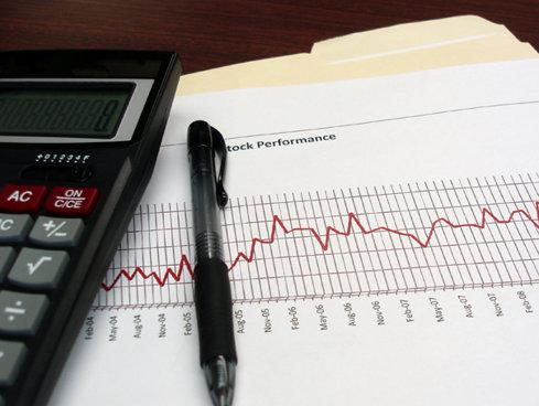 Prima săptămână de tranzacţionare cu AAGES Târgu-Mureş, compania cel mai proaspăt listată: acţiunile sunt pe minus cu 2,4%