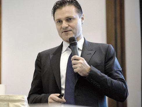 Fondul Proprietatea îi cere preşedintelui Klaus Iohannis să nu promulge legea porturilor