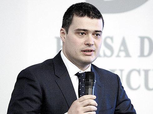 Premieră pe piaţa românească: un fond de investiţii al Raiffeisen a distribuit dividende investitorilor