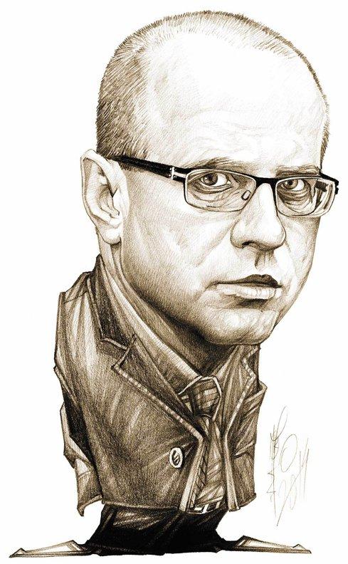 Cine controlează bursa de la Bucureşti şi cine decide în august dacă Sobolewski rămâne sau pleacă