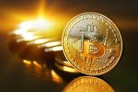 Moneda viitorului bate la uşă: Bitcoin primeşte recunoaştere oficială de la autorităţi. Investitorii vor putea schimba şi cumpăra Bitcoin pe platforme de tranzacţionare reglementate federal