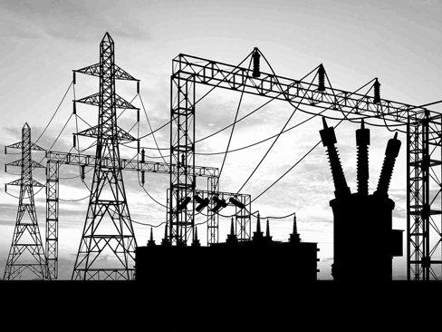Transelectrica raportează un profit mai mic cu 31% şi venituri în scădere cu 5%