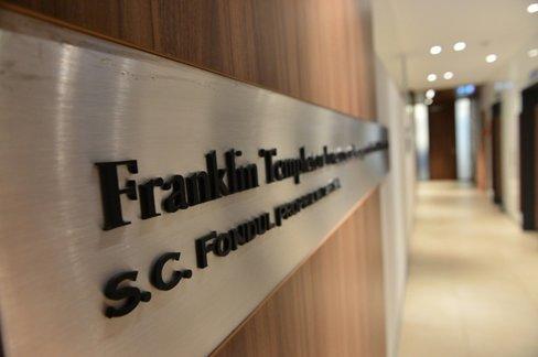 Înstrăinările au continuat: Franklin Templeton a vândut 25 milioane de acţiuni