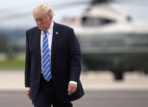 Haosul de la Washington a provocat o nouă săptămână de pierderi pe pieţele de capital
