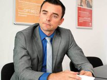 Superbet vine de mâine la bursa românească cu o emisiune de obligaţiuni