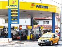 Acţiunile OMV Petrom au scăzut cu 3,18% de la anunţul Fondului Proprietatea că înstrăinează 2,56% din companie