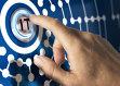 Bittnet, prima firmă de IT listată la BVB, finalizează preluarea Gecad Net şi mizează pe dublarea afacerilor la 10 mil.euro
