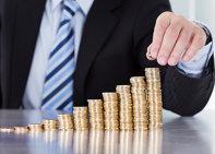 Cu doar 1.030 de lei, un investitor poate achiziţiona câte o acţiune la fiecare din cele 79 de companii active pe piaţa principală a bursei