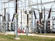 Transelectrica a aprobat dividende suplimentare în valoare de 170 mil. lei, din care statul încasează 100 mil. lei
