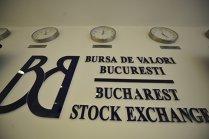 Ca să tranzacţionezi prin BCR Broker este nevoie de minimum 10.000 euro şi de cont curent la BCR