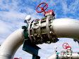 OMV Petrom respinge acuzaţiile de manipulare a pieţei şi spune că scumpirea energiei în ianuarie a afectat negativ compania