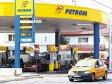 Austriecii de la OMV au încasat 1,2 miliarde de euro din profiturile raportate de Petrom din 2005 încoace. Se ridică o întrebare fundamentală: de ce se opune totuşi Austria aderării României la Schengen?