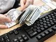 Încă o zi, încă o creştere: Veşti proaste la început de săptămână pentru românii cu credite: dobânzile au crescut din nou