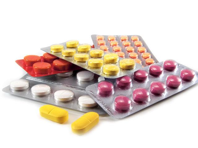 Compania farmaceutică Remedia Deva, venituri de 246 mil. lei, în creştere cu 40% după nouă luni din 2017. Acţiunile au crescut cu 4,25%