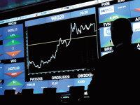 După 19 ani, bursa de la Bucureşti încă are un rol marginal în finanţarea economiei