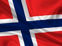 Planul fondului suveran norvegian de a renunţa la investiţiile din sectorul petrolier şi al gazelor are răsunet la nivel internaţional