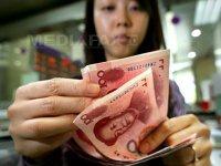 Investitor experimentat: Cele mai mari riscuri pentru pieţe sunt încetinirea Chinei şi inflaţia