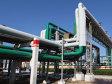 Conpet a semnat un contract de 70 mil.lei cu Petrotel Lukoil pentru transportul petrolului la rafinărie