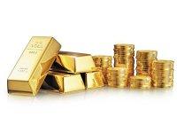 Consiliul Mondial al Aurului: Preţurile aurului vor continua să crească în 2018