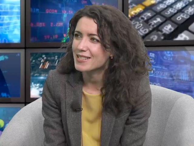 ZF Live. Alexandra Smedoiu, CFA: Schimbările MiFID II: cei mai afectaţi sunt brokerii mici, care nu vor mai primi analize de la firme. Le va fi foarte greu să supravieţuiască