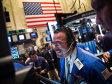 Indicele Dow Jones al celei mai mari economii la nivel mondial a urcat cu 5% în 2018. Bursa de la Bucureşti are 7%