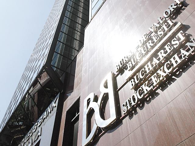 Cele cinci SIF-uri se tranzacţionează la discounturi între 22% şi 45%. Indicele BET-FI, la maximul din 2008