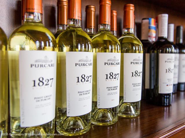 Joi se închide oferta Purcari. Pe tranşa micilor investitori sunt strânse ordine de 70 mil. lei. Subscriere de 247%