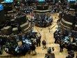 """Un vechi coşmar al investitorilor începe să îi bântuie din nou: Indicele VIX """"al fricii"""" de pe Wall Street a ajuns o bombă cu ceas"""