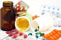 Compania farmaceutică Ropharma, afaceri de 490 mil. lei cu un profit de aproape 9 mil. lei în 2017
