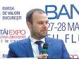 Cristian Popa de la NN Asigurări de Viaţă, noul director de investiţii al NN Pensii. Vlad Deliu, în locul lui Popa