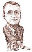 Petru Văduva, fost director al Transgaz, va deveni şef al Chimcomplex după ce compania încheie achiziţia Oltchim