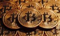 Problemele Nordului: finlandezii nu ştiu cum să gestioneze bitcoin de 22 de milioane de dolari