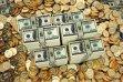 O companie care minează criptomonede şi vinde echipamente în acest scop a obţinut profit de 3 miliarde de dolari în 2017