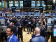 Vinerea neagră: Bursele cad una câte una după ce americanii au declanşat războiul comercial împotriva Chinei. Unda de şoc din SUA a ajuns în Europa şi Asia: Bursa din Germania a picat cu peste 2,1%, în timp ce în Asia bursele principale s-au prăbuşit cu până la 4,5%