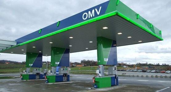OMV Petrom a oferit dividende totale de 10,39 miliarde lei până acum. Pentru 2018 propune încă 1,13 miliarde de lei  şi anunţă o politică de creştere a dividendelor an de an