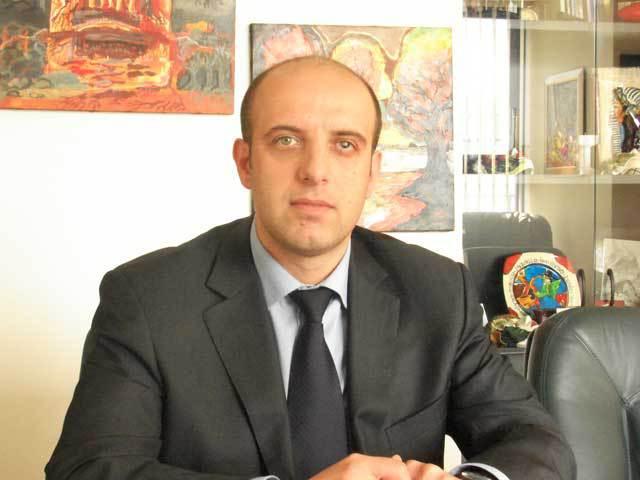 Şeful SIF Moldova a cumpărat 100.000 de acţiuni la societate pentru 149.000 de lei