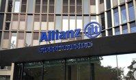 Grup de lobby: Companiile germane îşi ascund sub profiturile record zgârcenia faţă de investitori