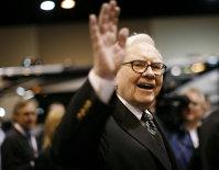 De la 6.000 de dolari la anii adolescenţei la 86 mld. dolari la vârsta de 87 de ani: cum a evoluat averea lui Warren Buffett de-a lungul timpului