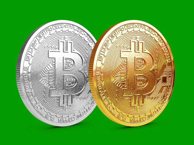 bitcoin prețul acțiunilor numerele cardului bitcoin