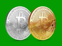 """""""Minarea"""" de bitcoin a dublat preţul acţiunilor nVidia într-un an: mania criptomonedei a scumpit plăcile video"""