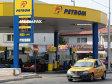 Petrom urcă la maximul din august 2015 şi sparge pragul de 20 miliarde lei valoare de piaţă