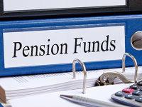 Schimbare de strategie la fondurile de pensii Pilon II: mai mulţi bani la bănci, mai puţini în titluri de stat