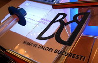 PwC: Valoarea companiilor listate la BVB a urcat cu 20% în 2017. Companiile din petrol, gaze şi materii prime, cel mai reziliente la fluctuaţii