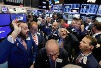 Evoluţia burselor lumii rămâne agăţată de volatila întâlnire a lui Trump cu Kim