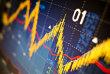 Acţiunile Bursei de Valori Bucureşti, operatorul pieţei de capital locale, au atins minimul din iunie 2016