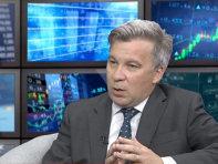 ZF Live. Lucian Isac, director general Estinvest: Problema bursei ar trebui să fie ce punem la loc dacă Pilonul II nu va mai avea aceeaşi structură de funcţionare